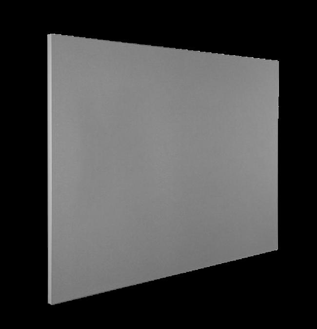 LX7000 Edge Architectural Frame Echopanel Fabric Pinnable Board
