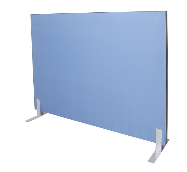 Acoustic Office Panels - Partition Screen