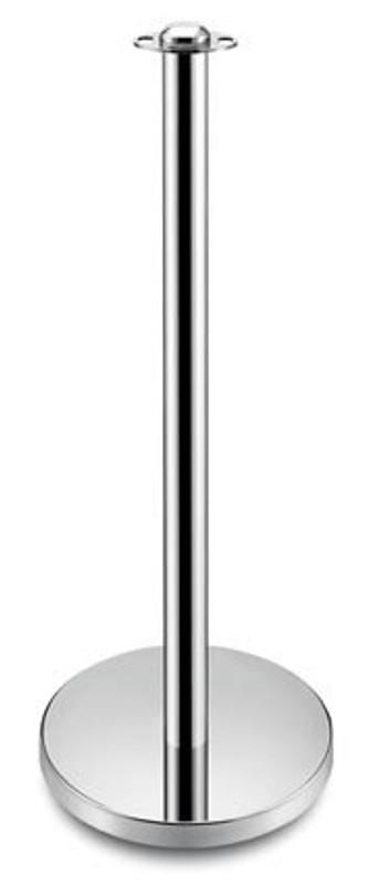 Little Buddy Q Barrier Pole