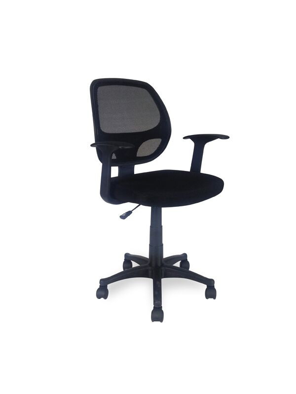 Coco Mesh Back Ergonomic Task Chair