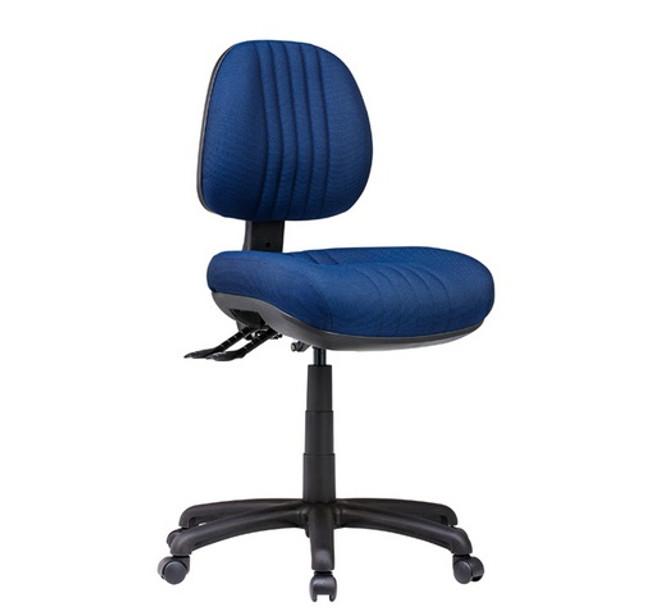 Safari Ergonomic Office Chairs