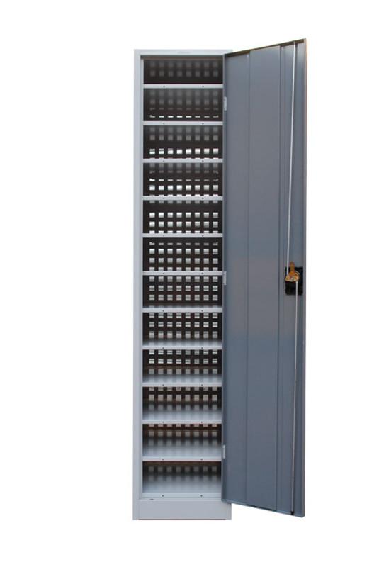 Laptop Steel Lockers - One Door