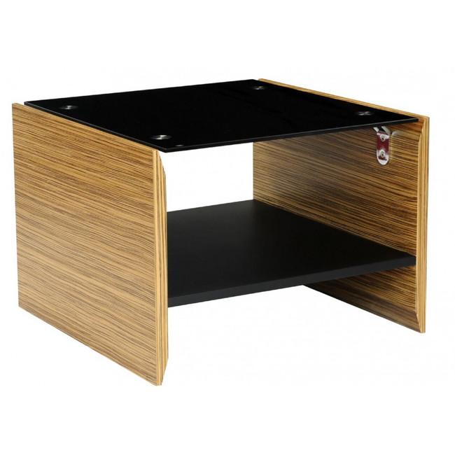 Novara Office Coffee Table