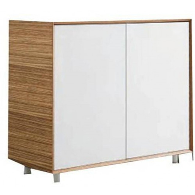 Evolution Bottom Storage Cabinet - Designer Range