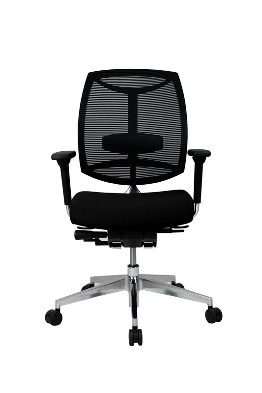 Tekno Highly Ergonomic Mesh Back Office Chair