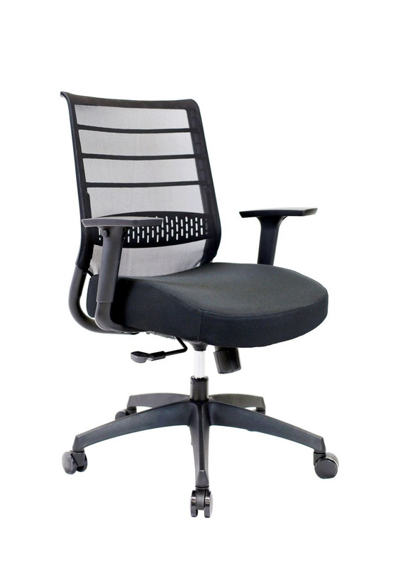Onyx Modern Ergonomic Office Chair