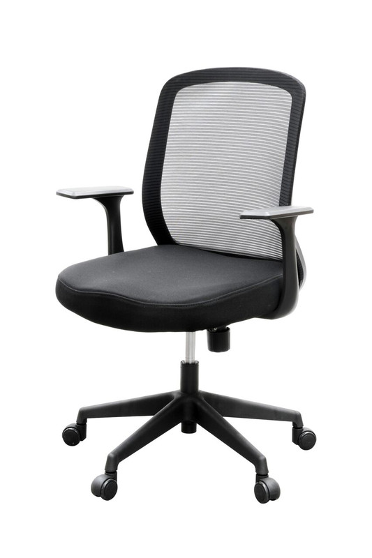 Metro Mid Back Mesh Typist / Operator Chair
