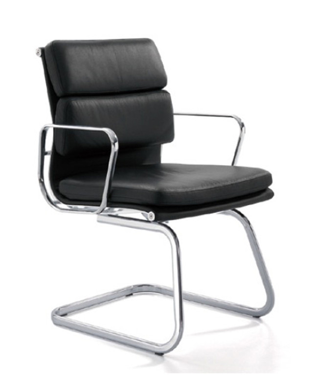 Manta Cantilever Conference / Training Chair