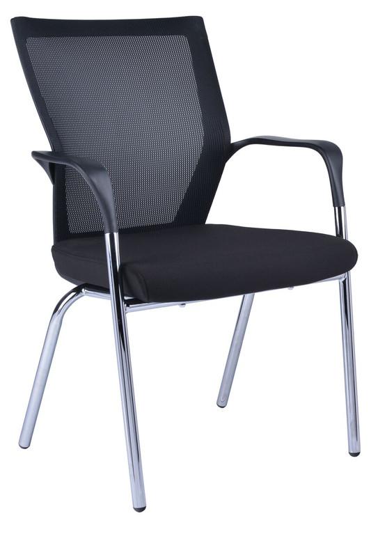 Spencer 4 Leg Office Chair