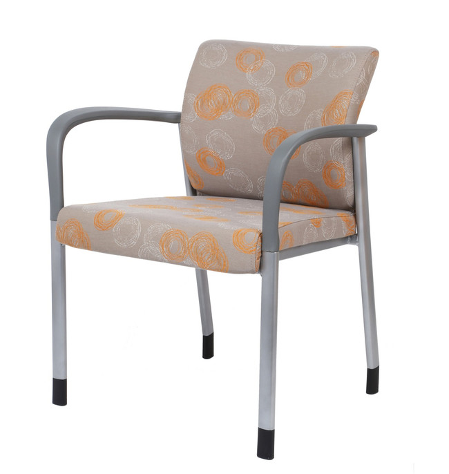 Link Visitor / Waiting Room Chair