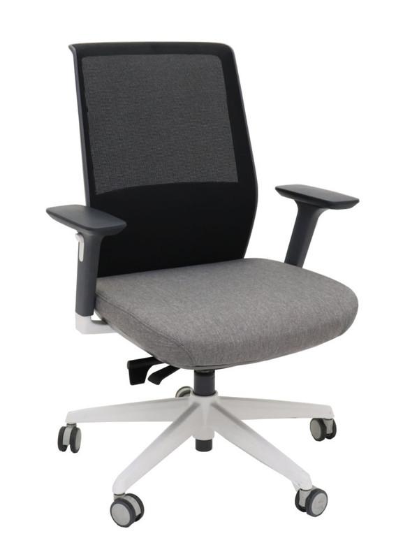 Motion Mesh Task Office Chair
