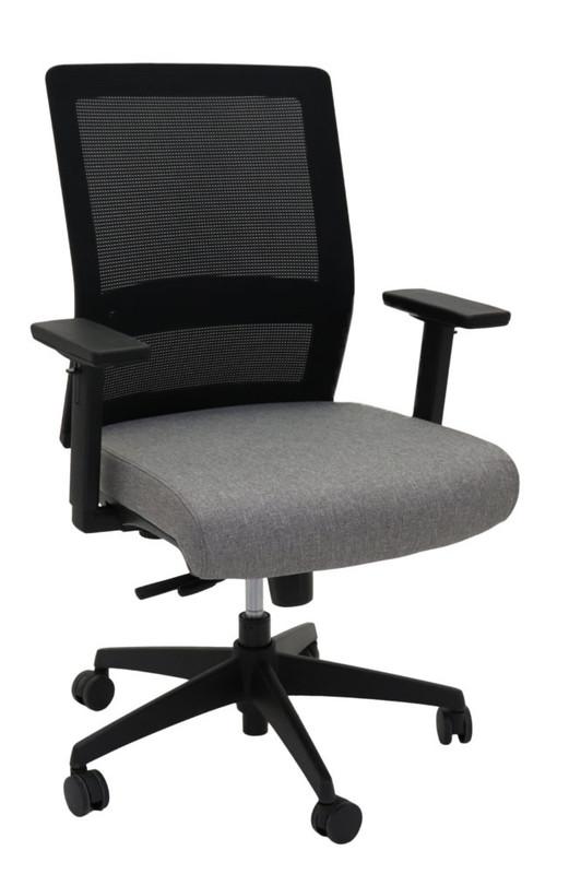 Gesture Task Office Chair