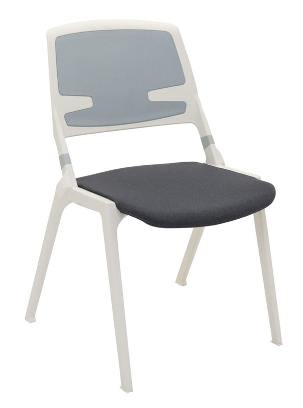 Maui Breakout / Meeting Chair - BIFMA Approved