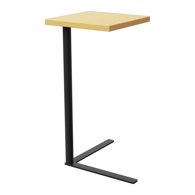 Laptop Table - Square