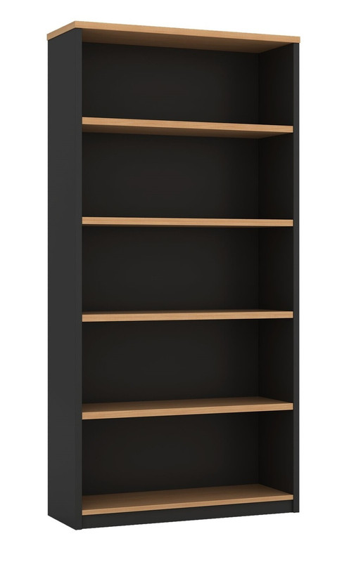 OM Bookcase with Height 1800mm