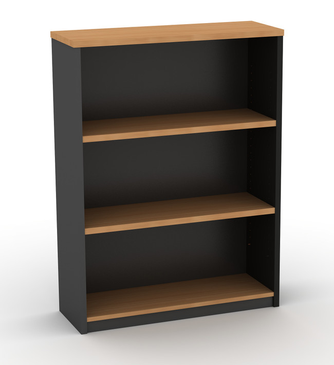 OM Bookcase with Height 1200mm