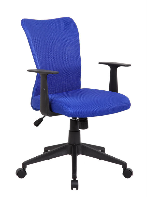 Ashley Typist / Task Office Chair - Mesh Back