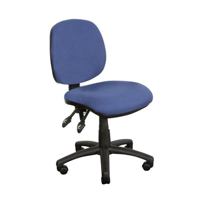 Task Typist Office Chair