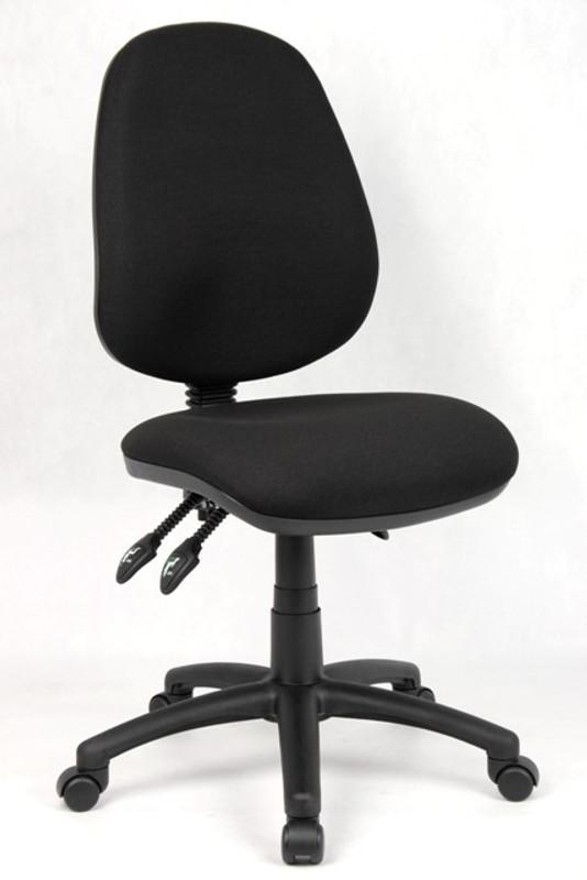 Typist Office Chair
