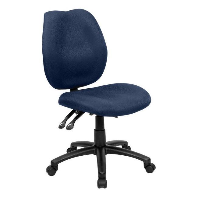 Sabina Typist Office Chair