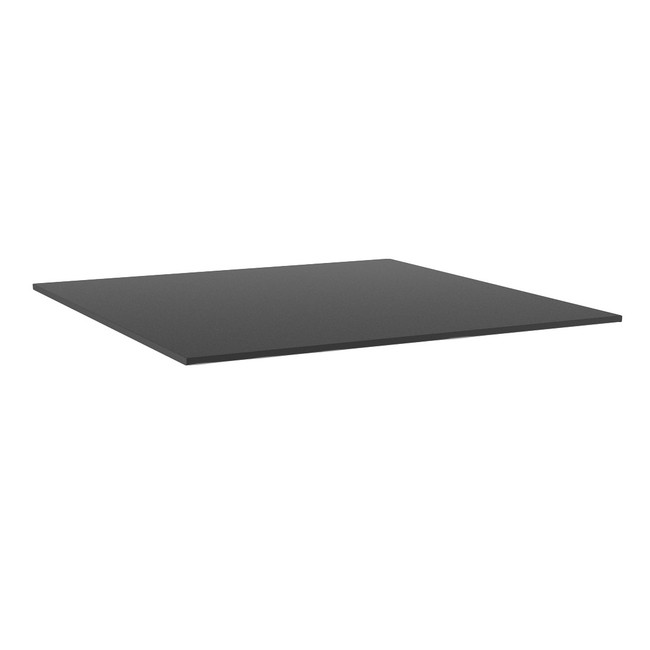 Air Table Outdoor Cafe Square Top