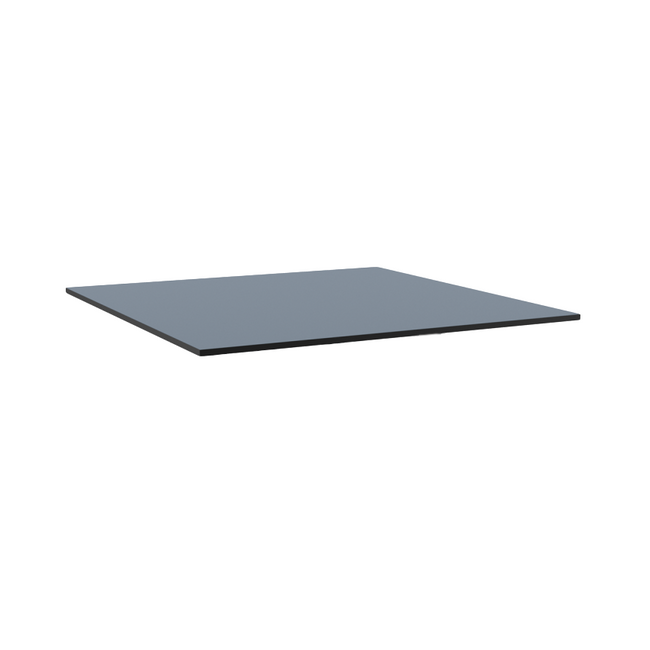 Ibiza Outdoor Cafe Table Square Top