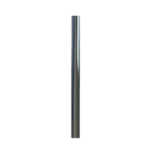 Aluminium Bar Pole for Titan Table Base