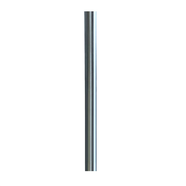 Stainless Steel Bar Pole for Alexi Table Base