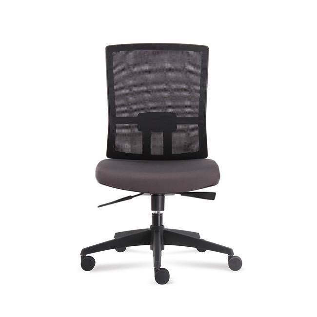 B1 Task Chair