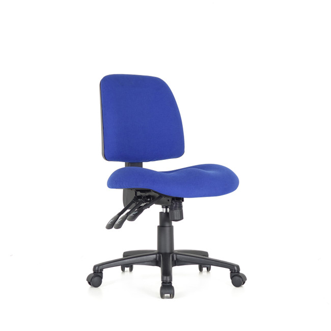 H80 Adaptability Task Chair