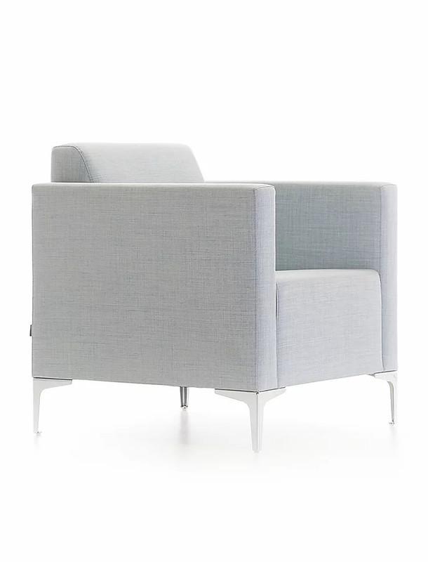 Cara Small Lounge Seating