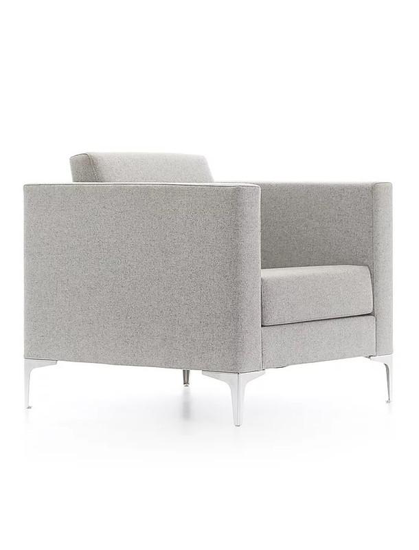 Cara Lounge Seating
