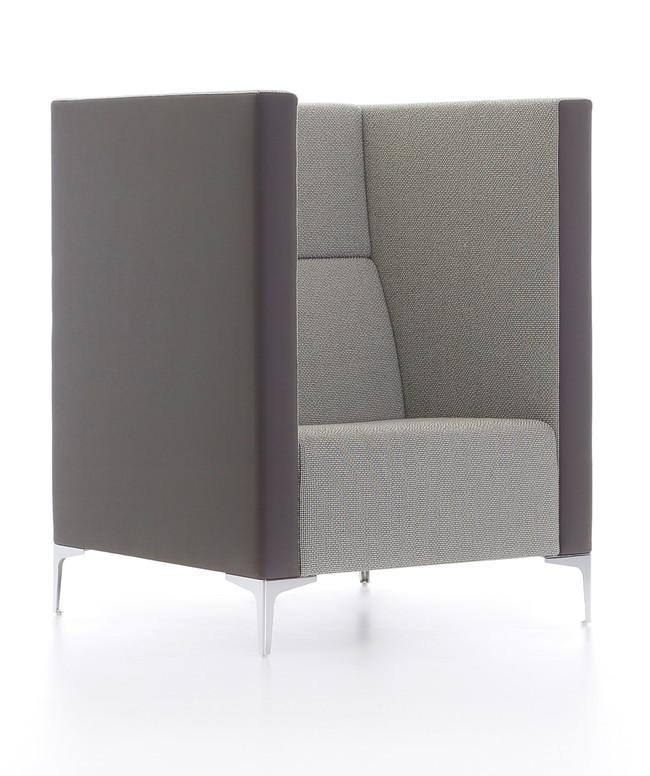 Cara Highline Acoustic Seating