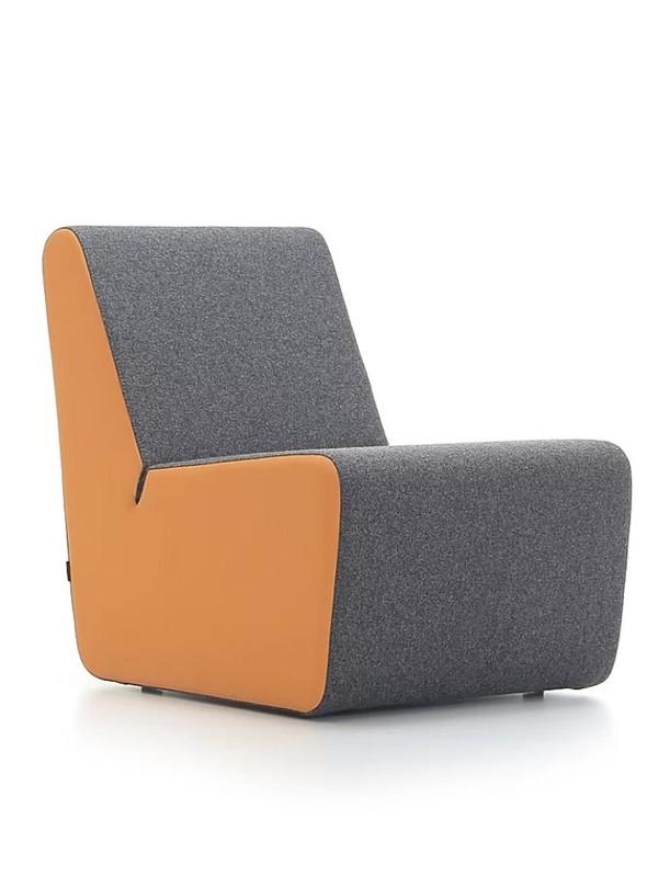 Aura Light Lounge Seating
