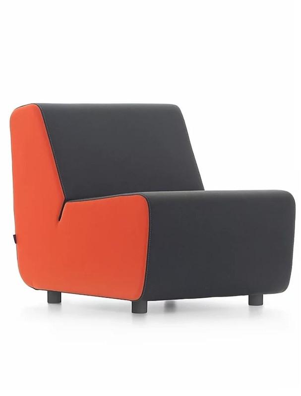Aura Lounge Seating