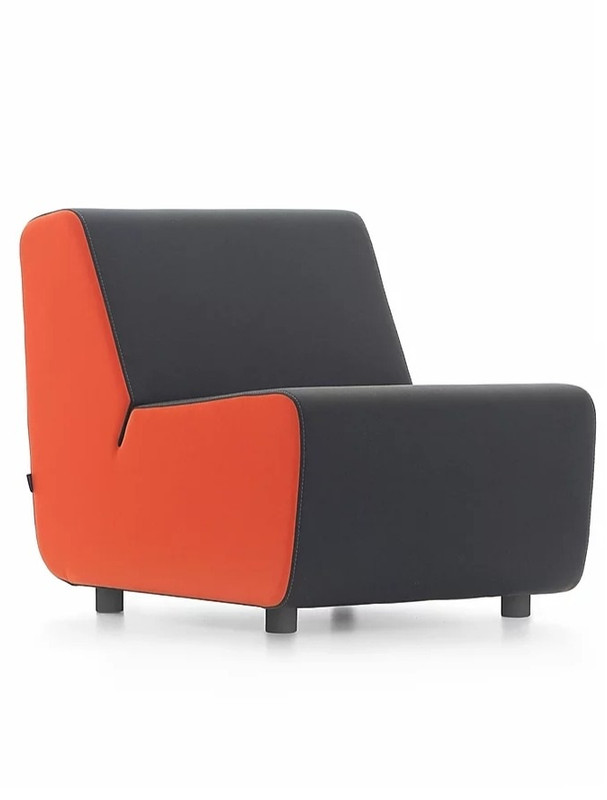 Aura Lounge Seating