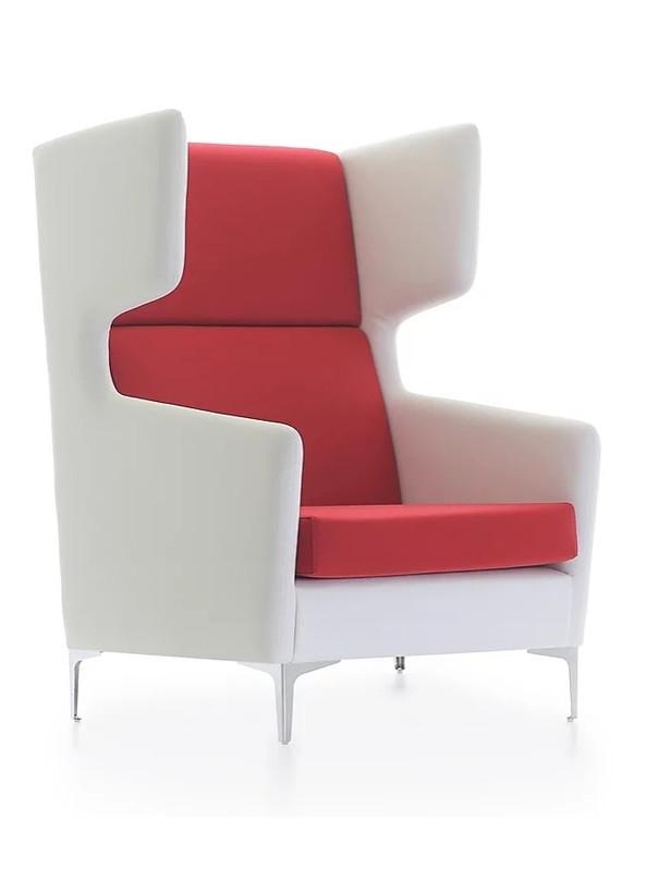 Versis Lounge Seating