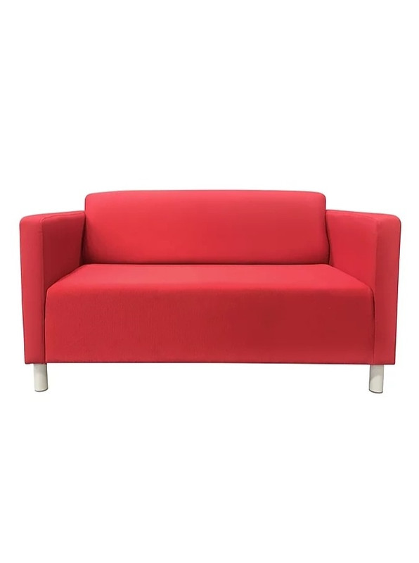 Vinato Lounge Seating