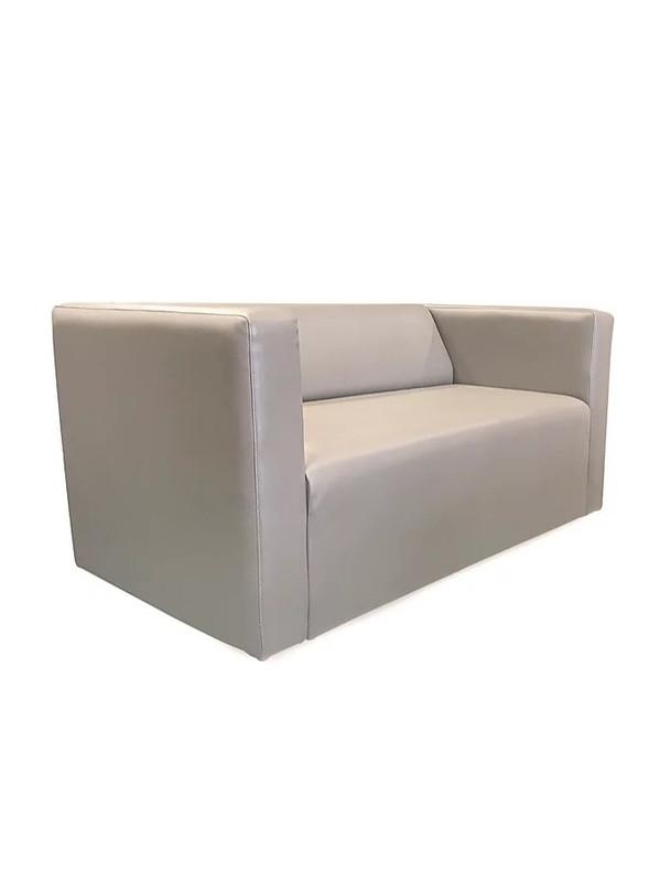 Coaster Lounge Seating