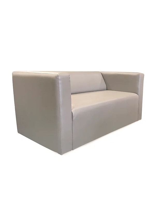 Coaster Lounge Seating