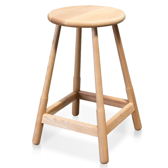 Abigail Bar Stool