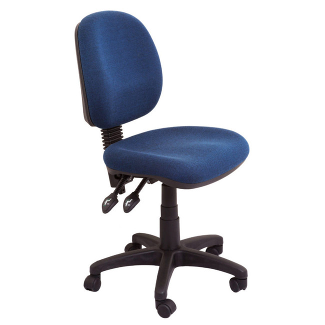 Commercial Task Chair