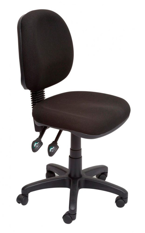 Commercial Operators Chair