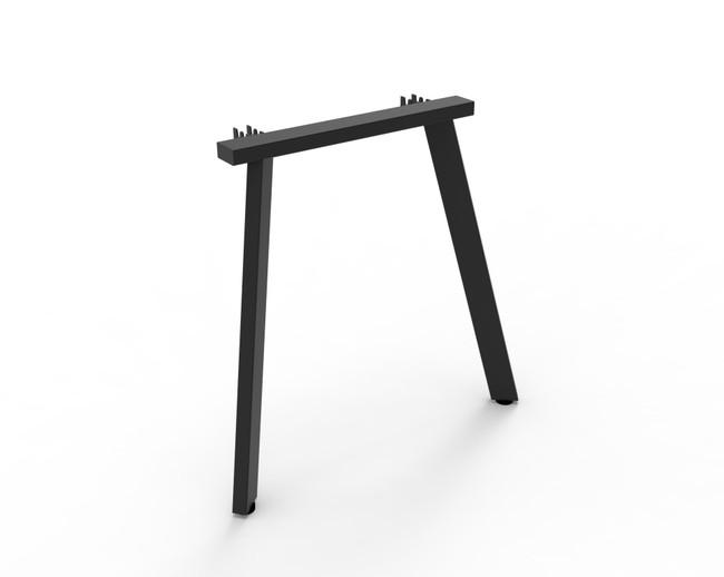 Fluid Single Leg Set (Set of 2)