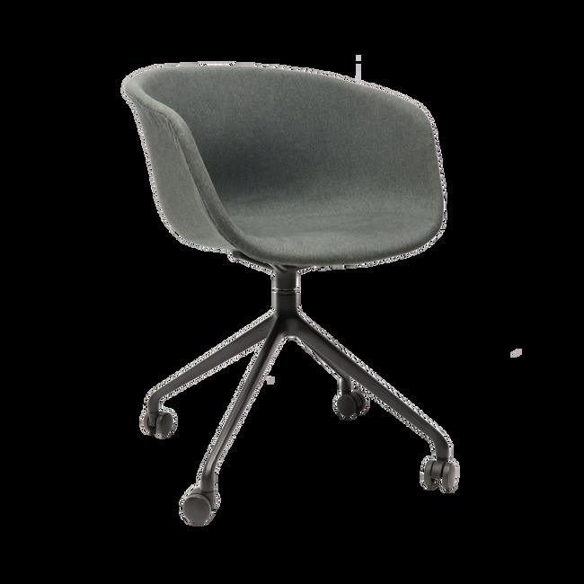 Maxi Tub Chair