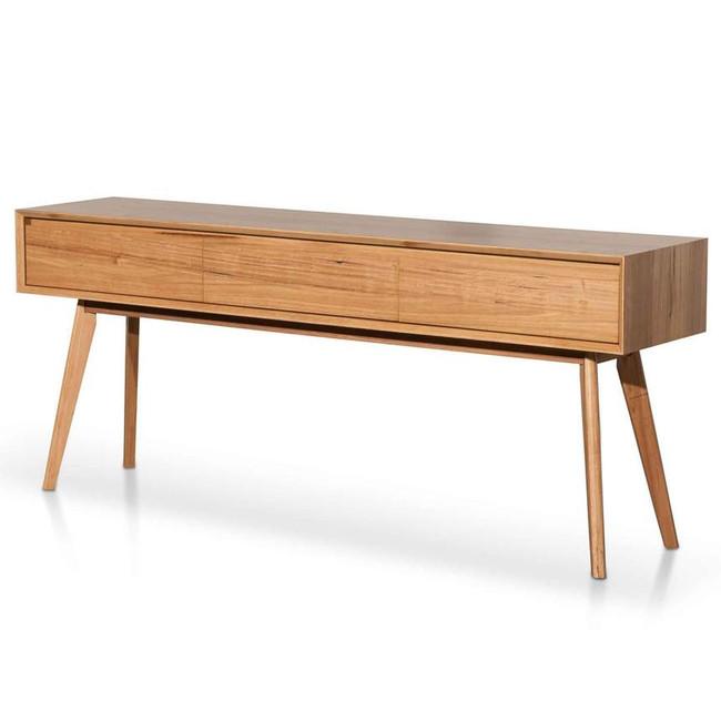 Lena Messmate 1.8m Console Table