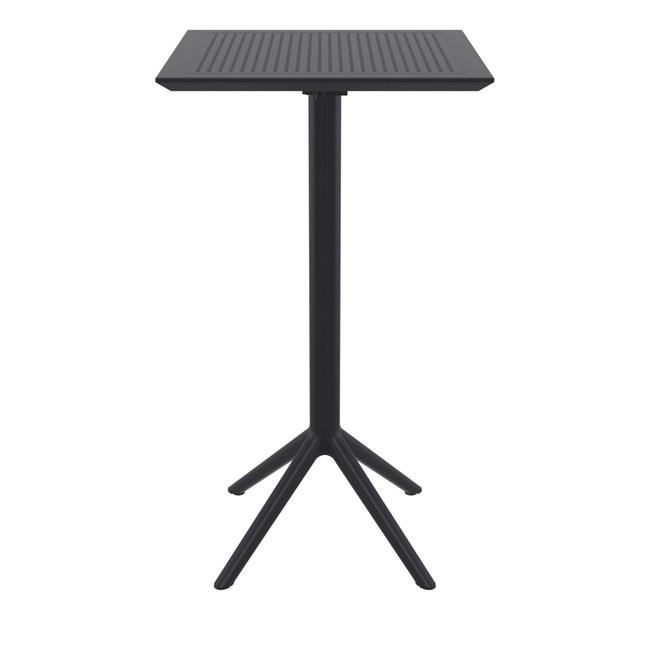Sky Folding BAR Table