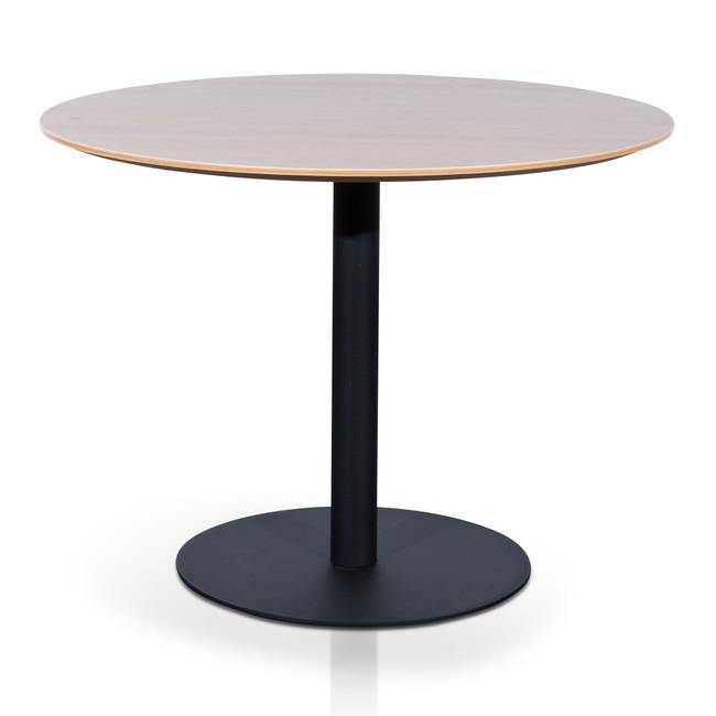 YagoonaRound Office Meeting Table