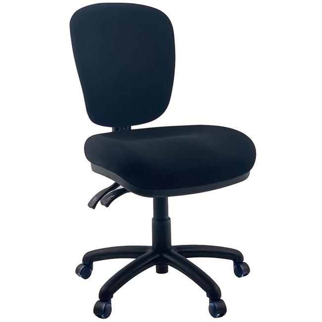 Fermi Heavy Duty High Back Office Task Chair