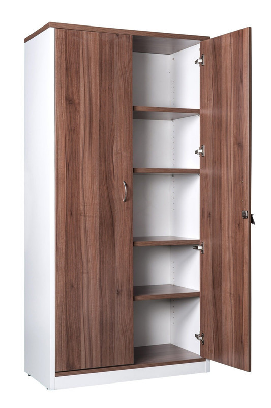 Primo Office Full Door Cabinet